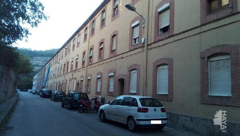 Piso en venta en Cal Serramorena, Puig-reig, Barcelona, Calle Orient, 48.750 €, 3 habitaciones, 1 baño, 75 m2