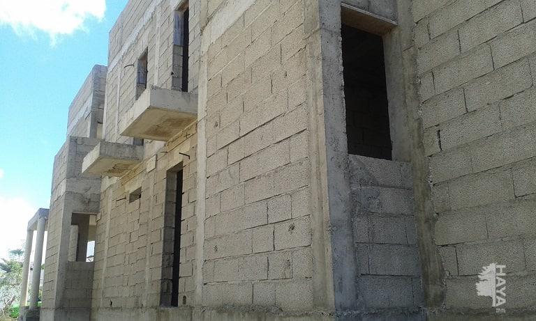 Casa en venta en Casa en Tinajo, Las Palmas, 824.704 €, 3 habitaciones, 2 baños, 745 m2