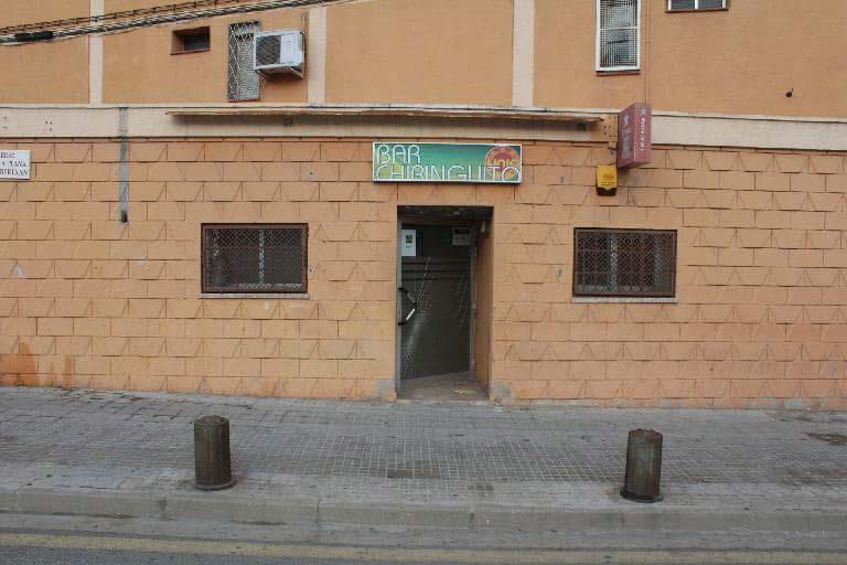 Local en venta en Rubí, Barcelona, Calle General Castaños, 31.700 €, 31 m2