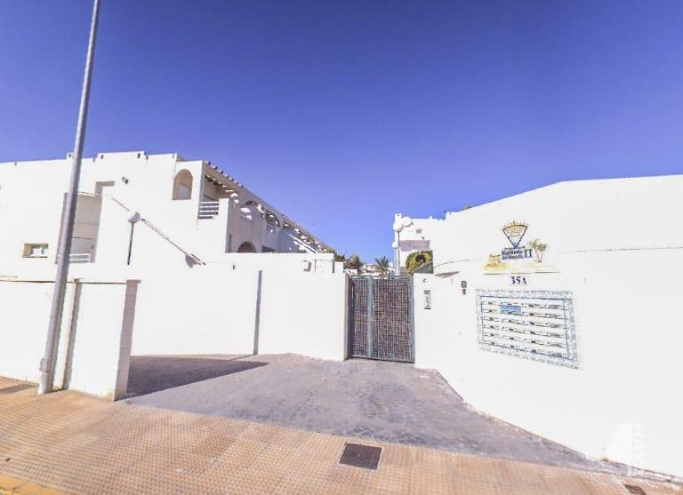 Piso en venta en Palomares, Cuevas del Almanzora, Almería, Avenida Camino del Secano, 80.000 €, 1 baño, 50 m2