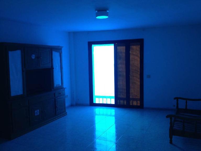 Piso en venta en El Doctoral, Santa Lucía de Tirajana, Las Palmas, Calle Santo Domingo, 475.345 €, 3 habitaciones, 1 baño, 470 m2