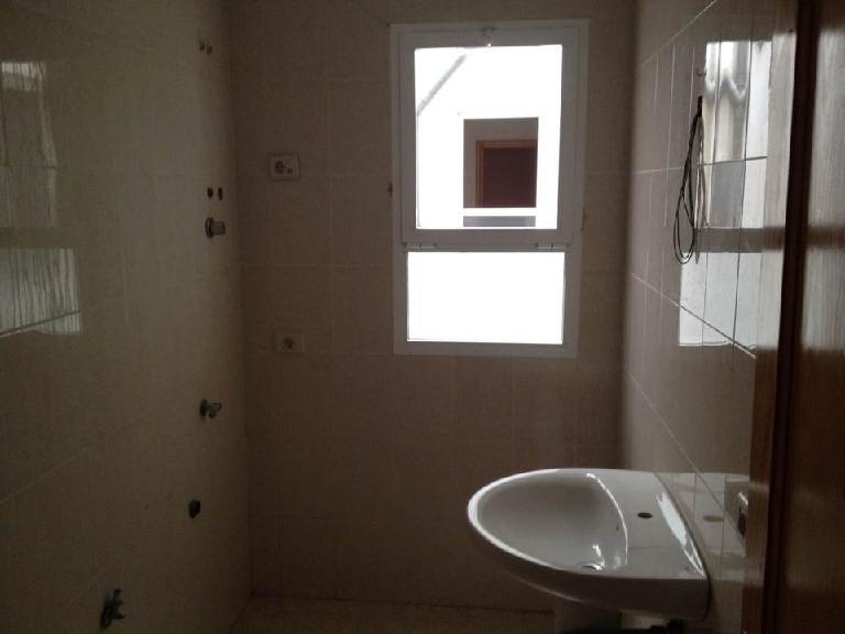 Piso en venta en El Doctoral, Santa Lucía de Tirajana, Las Palmas, Calle Santo Domingo, 96.300 €, 3 habitaciones, 1 baño, 106 m2