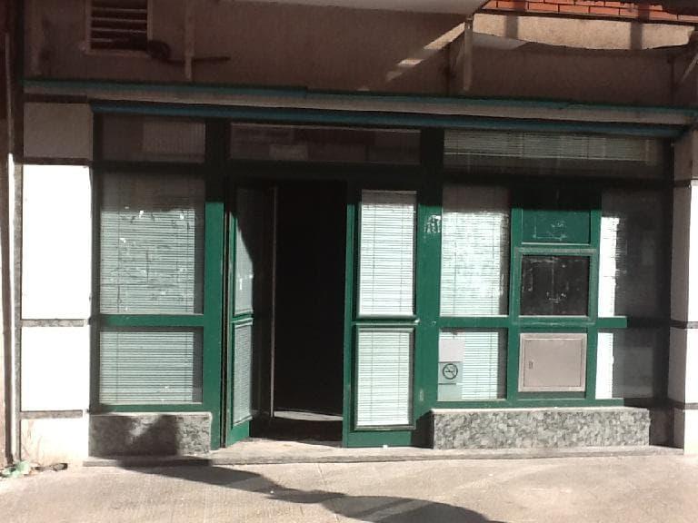 Local en venta en Palencia, Palencia, Avenida Santander, 173.000 €, 122 m2