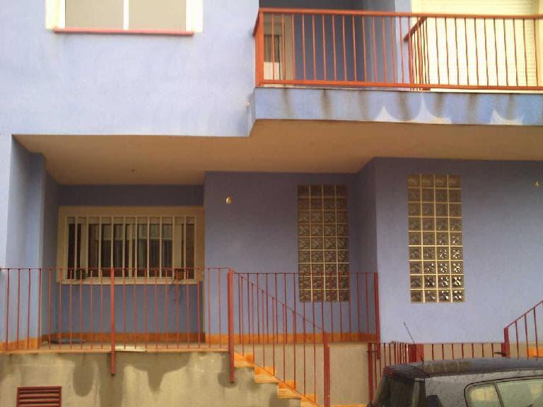 Piso en venta en Molina de Segura, Murcia, Calle Tirso de Molina, 141.000 €, 3 habitaciones, 3 baños, 171 m2