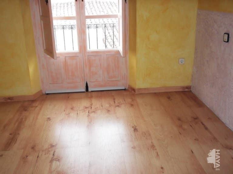 Piso en venta en Alcoy/alcoi, Alicante, Calle Casablanca, 70.000 €, 2 habitaciones, 1 baño, 72 m2