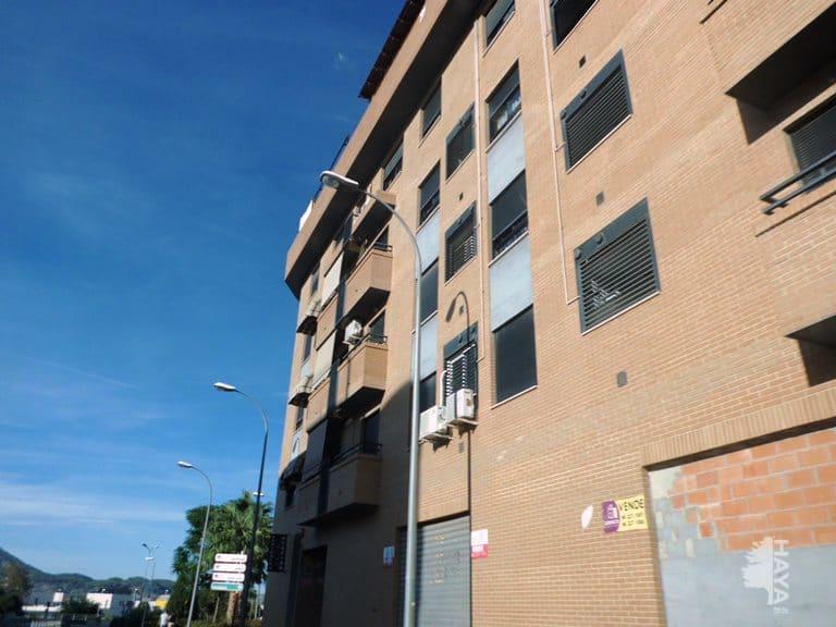 Piso en venta en Xàtiva, Valencia, Calle Bruno Lomas, 65.600 €, 1 baño, 68 m2