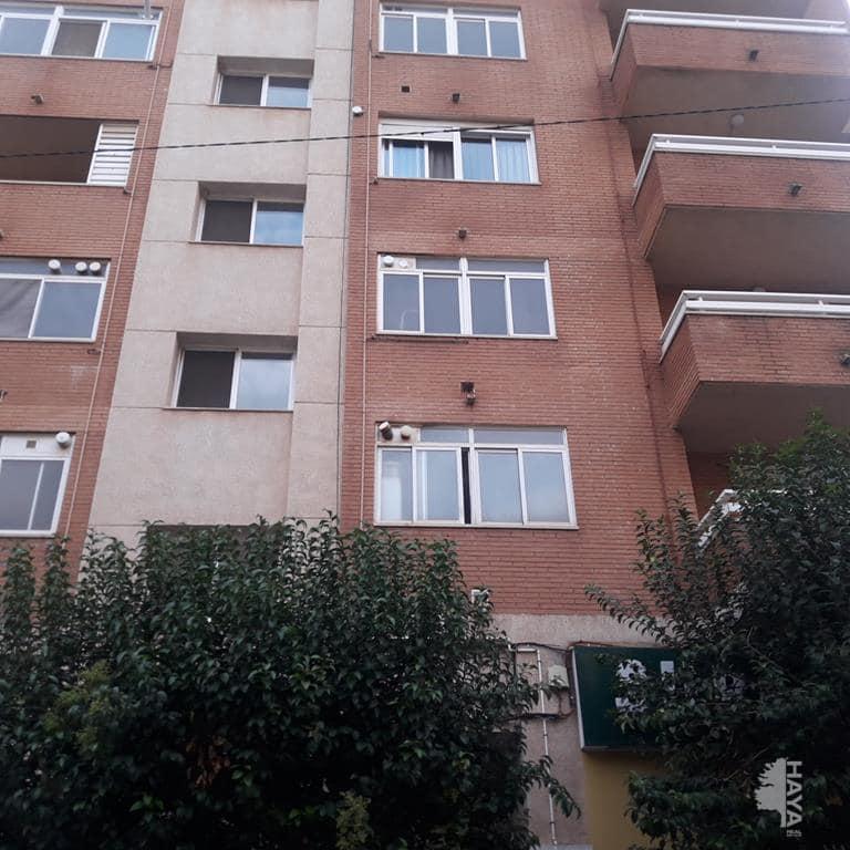 Piso en venta en Grupo San Cristóbal, L` Alcora, Castellón, Calle Pais Valencia, 110.830 €, 4 habitaciones, 2 baños, 144 m2
