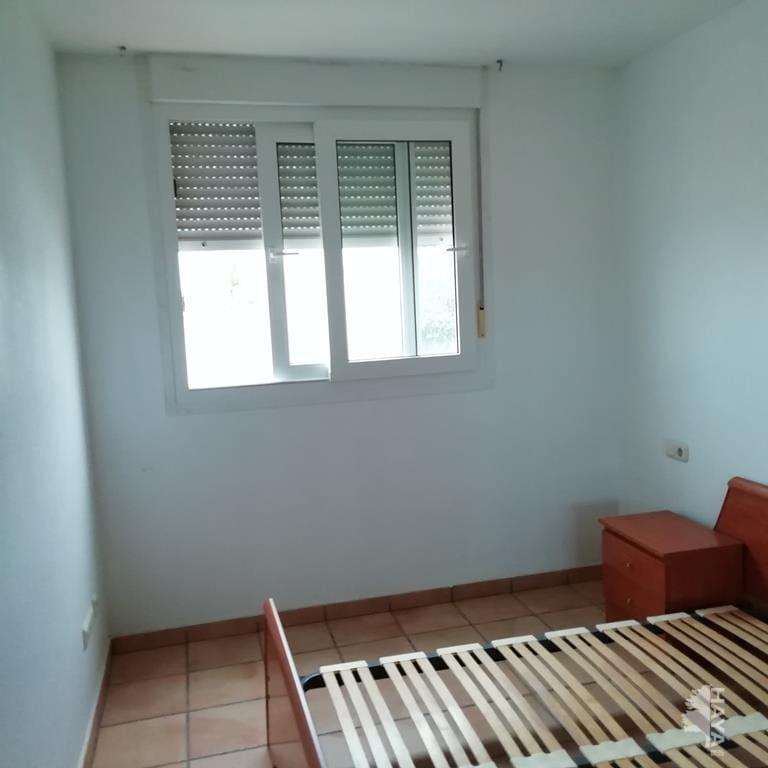 Casa en venta en Vinaròs, Castellón, Avenida Francisco José Balada, 168.825 €, 3 habitaciones, 2 baños, 107 m2