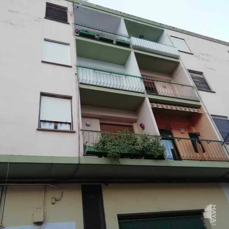 Piso en venta en Artana, Artana, Castellón, Calle Vall de Uxo, 63.000 €, 4 habitaciones, 1 baño, 127 m2