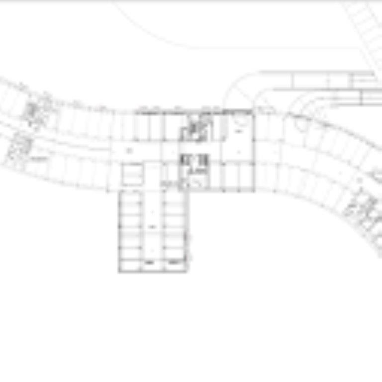 Piso en venta en Garrucha, Almería, Urbanización Residencial Aguamar, D, 115.000 €, 3 habitaciones, 2 baños, 115 m2