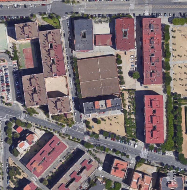 Local en venta en Tarragona, Tarragona, Calle Riu Tordera, 50.000 €, 78 m2