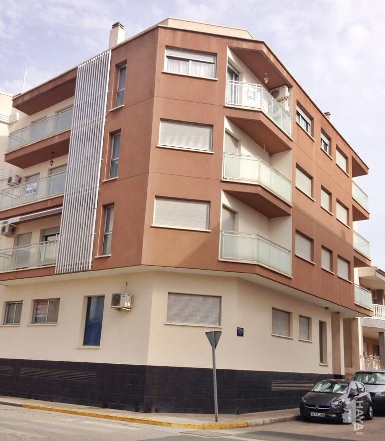 Piso en venta en Formentera del Segura, Alicante, Calle Benedicto Xvi, 52.983 €, 1 baño, 69 m2