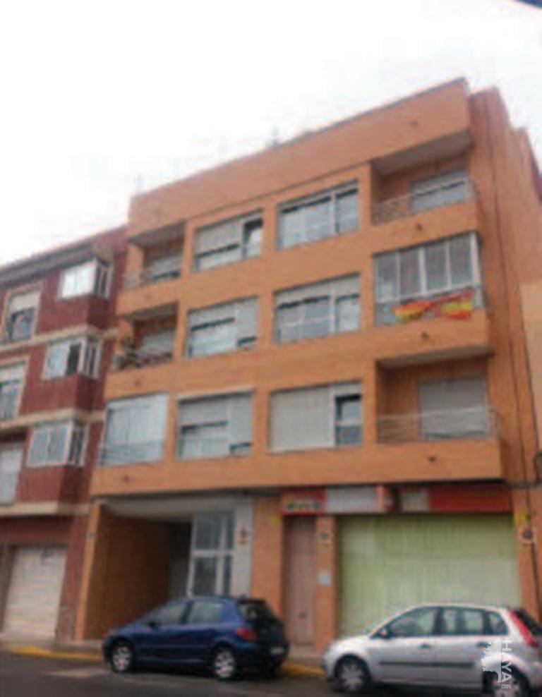 Local en venta en Agost, Alicante, Avenida Elche, 122.400 €, 293 m2