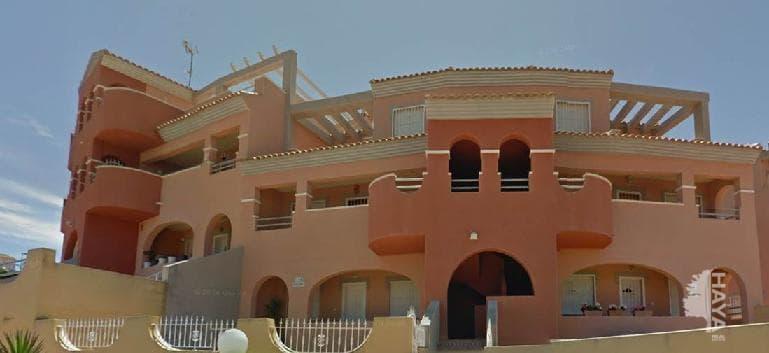 Piso en venta en Orihuela Costa, Orihuela, Alicante, Calle Bahamas, 89.700 €, 1 habitación, 1 baño, 65 m2