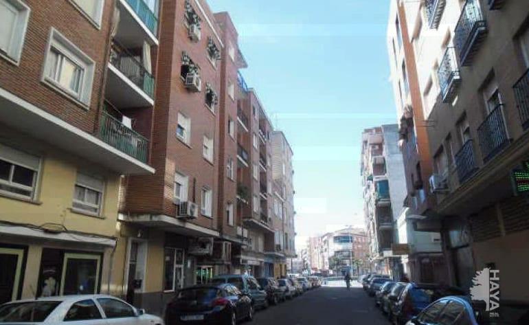 Piso en venta en Talavera de la Reina, Toledo, Calle Carretas, 31.500 €, 1 habitación, 1 baño, 53 m2