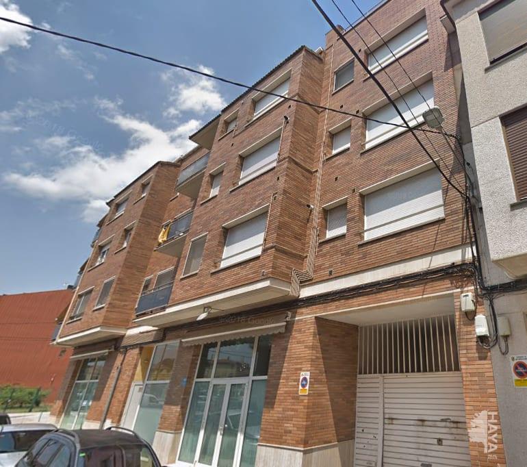 Piso en venta en Sant Fruitós de Bages, Barcelona, Calle Eugeni Dors, 132.913 €, 3 habitaciones, 2 baños, 99 m2