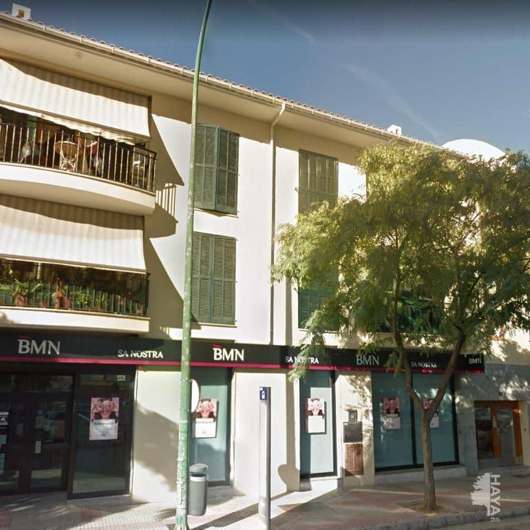 Local en venta en Palma de Mallorca, Baleares, Calle Sant Vicent de Paul, 360.422 €, 106 m2