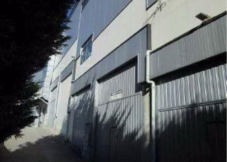 Industrial en venta en Urbanización la Palmeras, Meruelo, Cantabria, Calle Colonia San Miguel-vallejada, 198.500 €, 474 m2