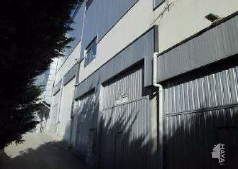 Industrial en venta en Urbanización la Palmeras, Meruelo, Cantabria, Calle Colonia San Miguel-vallejada, 169.050 €, 474 m2