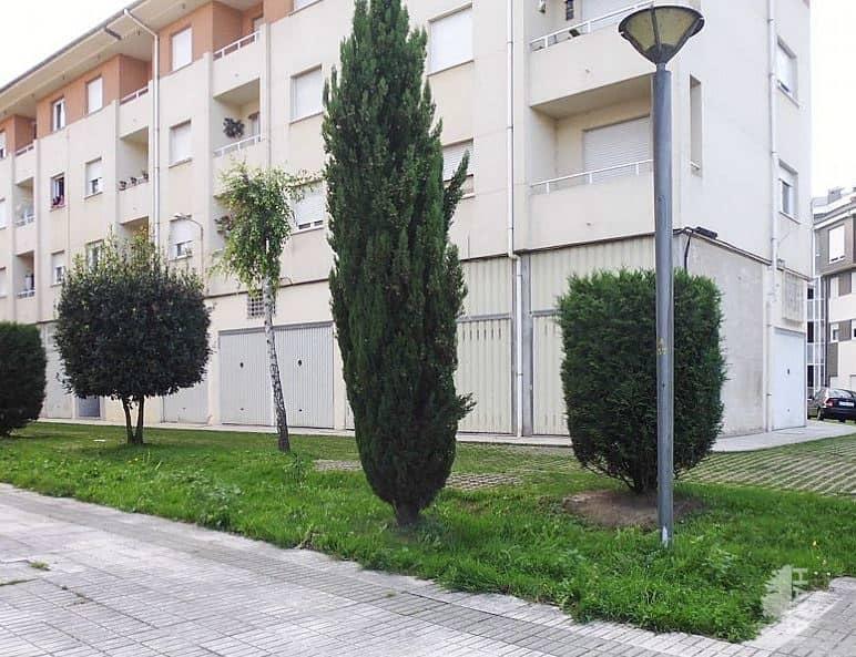 Piso en venta en Renedo de Piélagos, Piélagos, Cantabria, Calle Renedo-ctra de la Mies, 87.000 €, 3 habitaciones, 1 baño, 88 m2