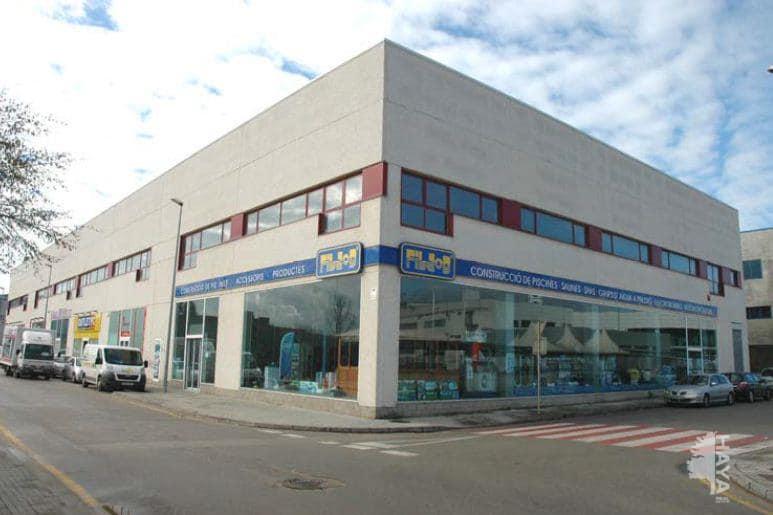 Local en venta en Salt, Girona, Calle Sant Roc, 538.125 €, 1000 m2