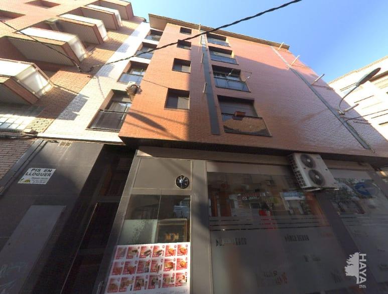 Piso en venta en Piso en Lleida, Lleida, 56.788 €, 2 habitaciones, 1 baño, 41 m2