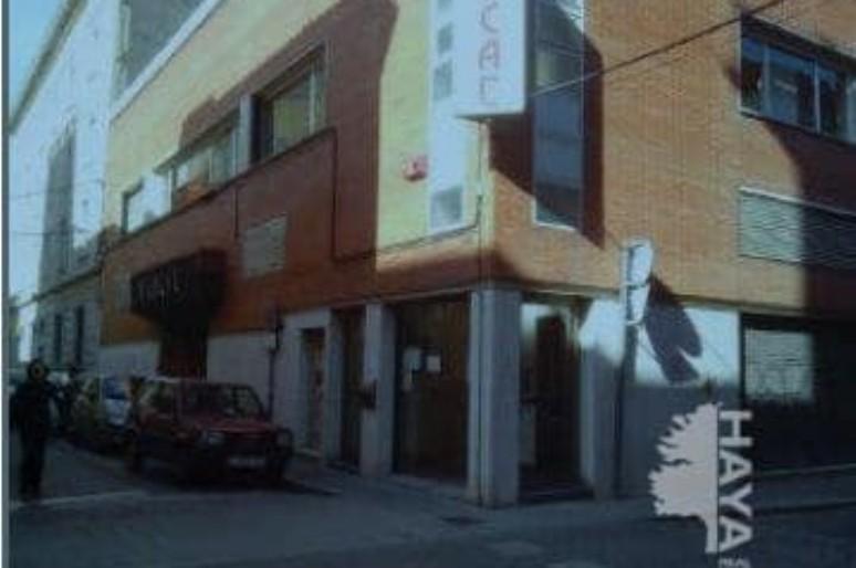 Local en venta en Local en Figueres, Girona, 25.000 €, 9 m2