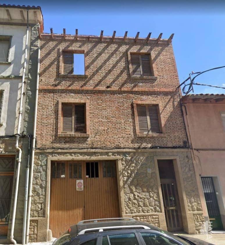 Local en venta en Mas Nou, Manlleu, Barcelona, Carretera Olot, 32.700 €, 75 m2