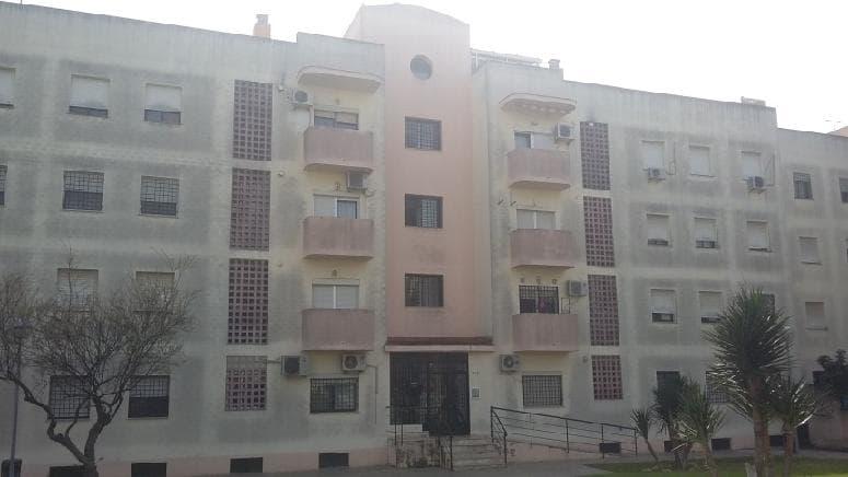 Piso en venta en Jerez de la Frontera, Cádiz, Calle Residencial la Venecia, 89.852 €, 3 habitaciones, 2 baños, 87 m2