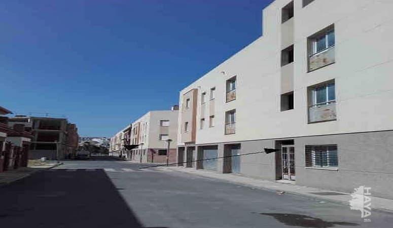 Piso en venta en Mengíbar, Jaén, Calle Violeta, 967.000 €, 2 baños, 2828 m2