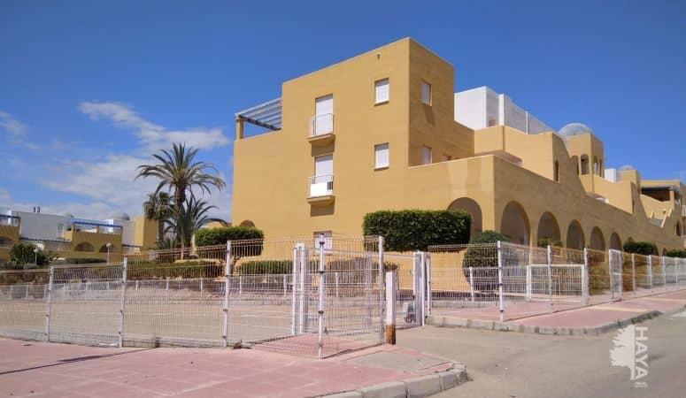 Piso en venta en Pulpí, Pulpí, Almería, Lugar Lugar Paraje San Juan de los Terreros, 85.821 €, 2 habitaciones, 2 baños, 108 m2