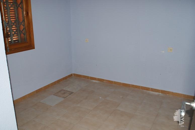 Piso en venta en Torrevieja, Alicante, Calle Maestro Quino, 50.674 €, 1 habitación, 1 baño, 49 m2