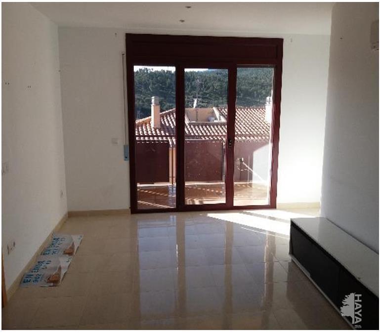 Piso en venta en Mas de L`esquerrà, la Jonquera, Girona, Calle Panissars, 65.000 €, 2 habitaciones, 1 baño, 64 m2