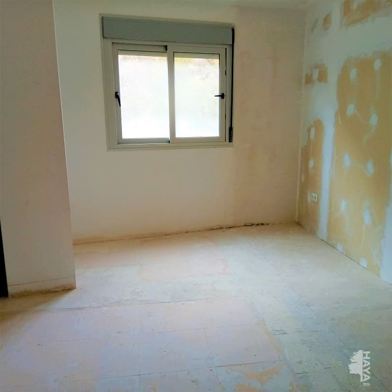 Piso en venta en Centro Histórico, Alicante/alacant, Alicante, Calle Virgen del Socorro, 248.900 €, 102 m2