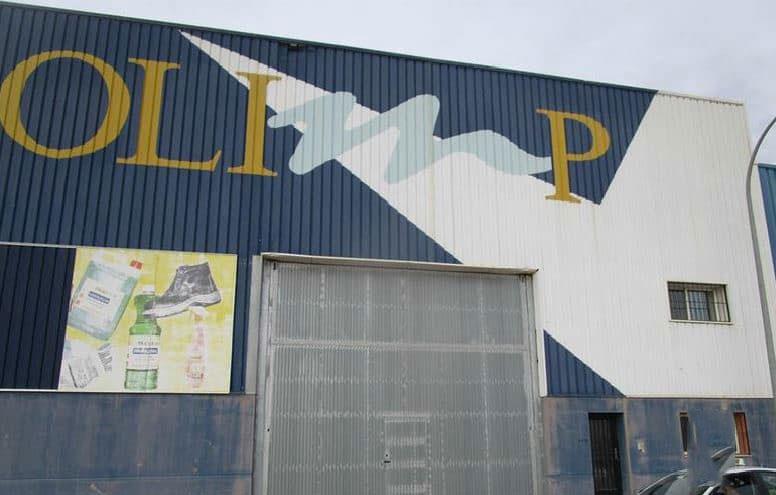 Industrial en venta en Cabanes, Castellón, Avenida España, 316.000 €, 936 m2