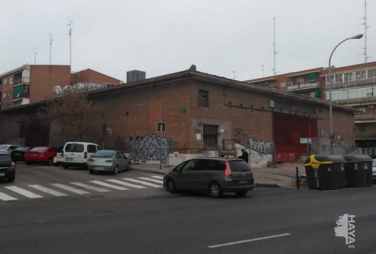 Local en venta en Coslada, Madrid, Calle Vicálvaro, 144.865 €, 107 m2
