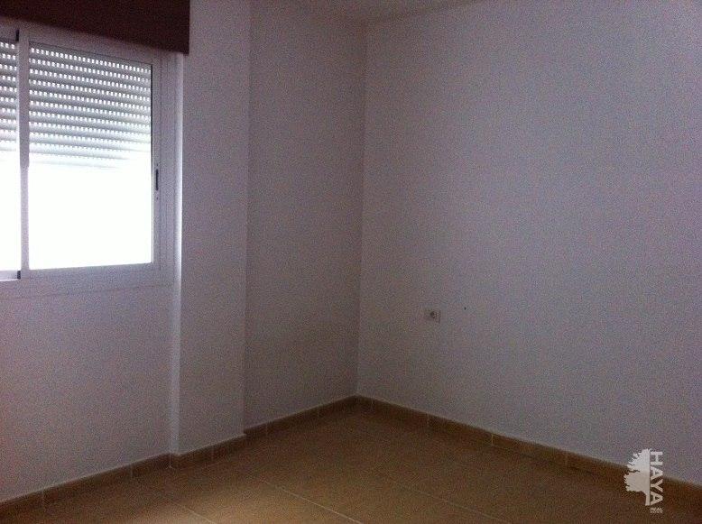 Piso en venta en Granadilla de Abona, Santa Cruz de Tenerife, Calle El Jaral, 77.359 €, 2 habitaciones, 1 baño, 74 m2