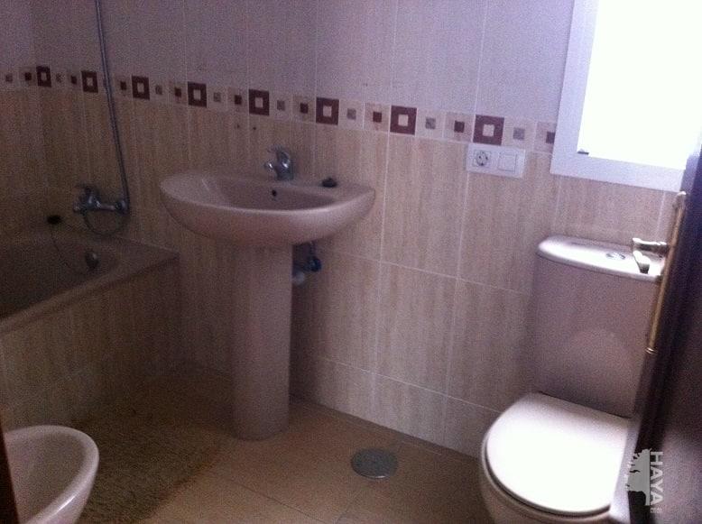Piso en venta en Piso en Granadilla de Abona, Santa Cruz de Tenerife, 72.360 €, 2 habitaciones, 1 baño, 74 m2