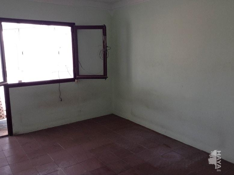 Piso en venta en Vilanova I la Geltrú, Barcelona, Calle Jardi, 50.400 €, 3 habitaciones, 1 baño, 73 m2