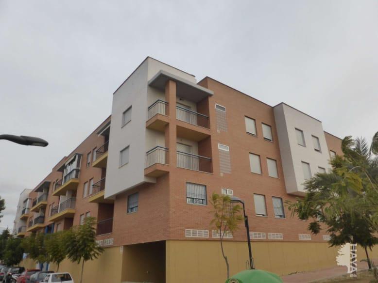 Piso en venta en Pedanía de Javalí Viejo, Molina de Segura, Murcia, Carretera Torrealta, 60.632 €, 2 habitaciones, 4 baños, 82 m2