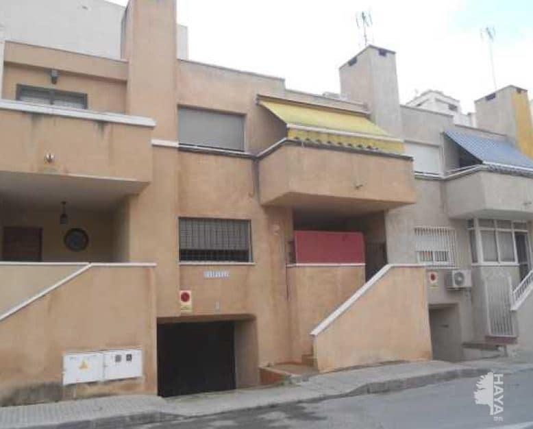 Parking en venta en Murcia, Murcia, Calle Orfeo, 14.700 €, 30 m2