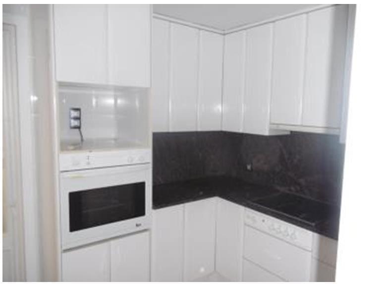 Piso en venta en Lleida, Lleida, Avenida Fontanet, 78.600 €, 1 baño, 89 m2