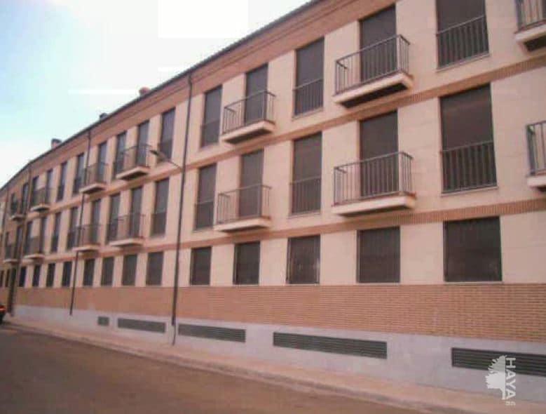 Local en venta en Mora, Toledo, Calle Yegros, 37.500 €, 60 m2