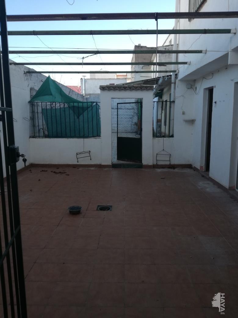 Casa en venta en Casa en Mancha Real, Jaén, 56.400 €, 5 habitaciones, 2 baños, 148 m2