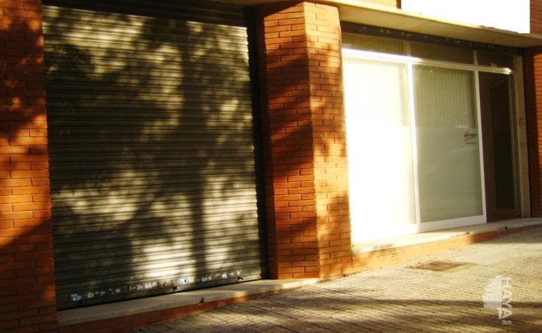 Local en venta en Ripollet, Barcelona, Plaza Palau Ausit (de), 123.600 €, 128 m2