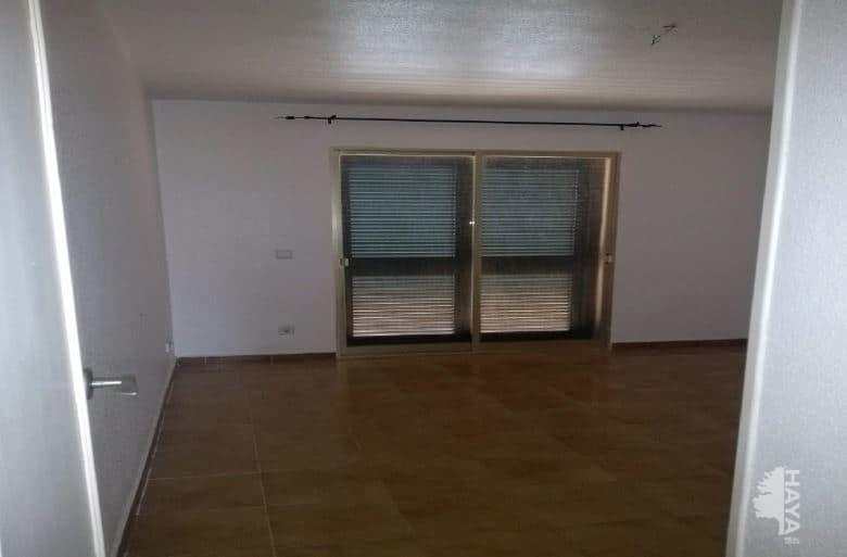Piso en venta en Piso en San Javier, Murcia, 103.000 €, 3 habitaciones, 1 baño, 86 m2