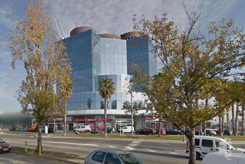 Local en venta en Sínia Trilles, Vilanova I la Geltrú, Barcelona, Calle Ronda Europa, 1.386.200 €, 1041 m2