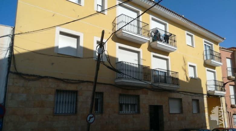 Piso en venta en Olula del Río, Almería, Calle de los Huertos, 65.300 €, 1 baño, 75 m2