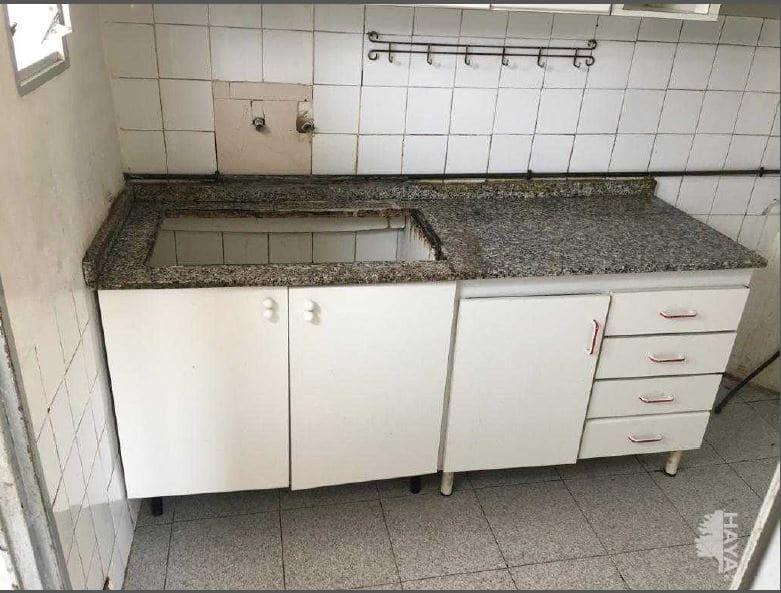 Piso en venta en Piso en Molina de Segura, Murcia, 33.028 €, 2 habitaciones, 1 baño, 83 m2