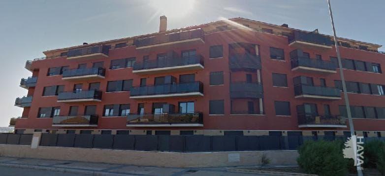Oficina en venta en Arroyo de la Encomienda, Valladolid, Calle Arnaldo de Vilanova, 48.000 €, 37 m2